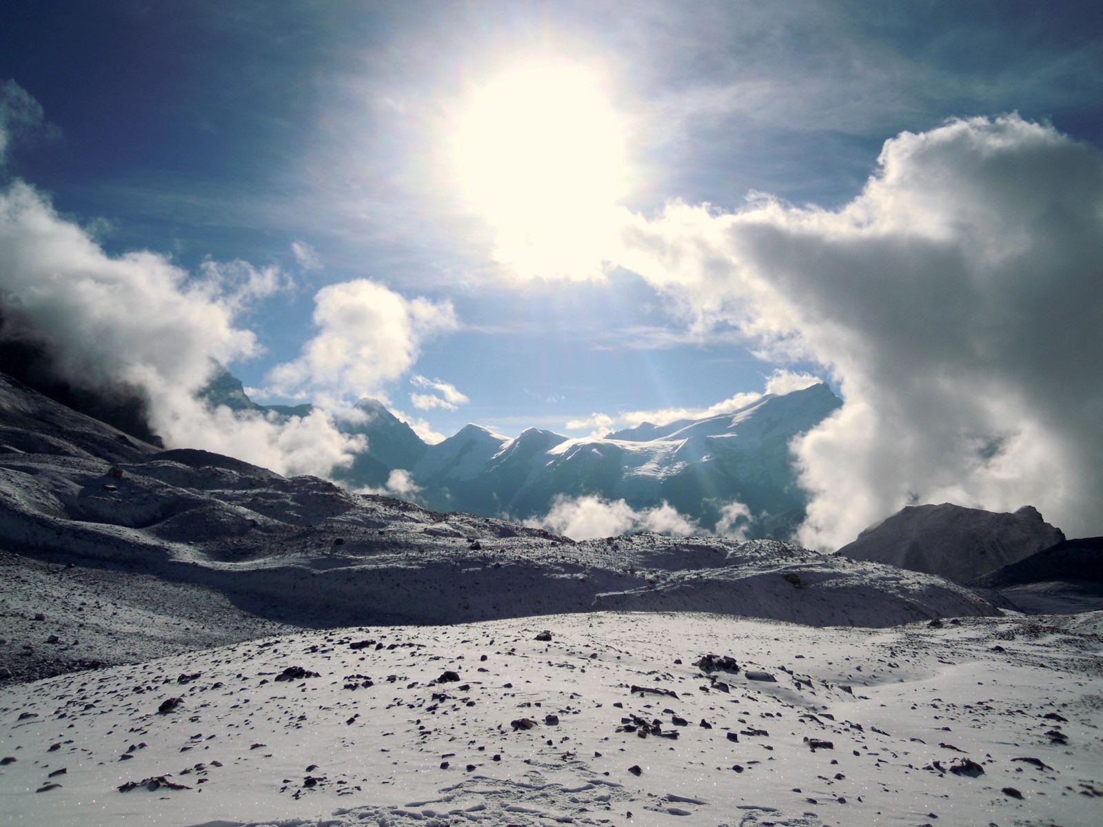 Tour-des-annapurna-(19)