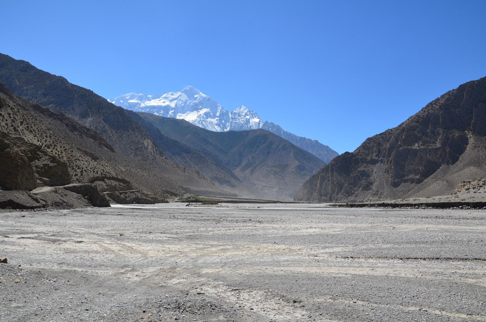Tour-des-annapurna-(29)