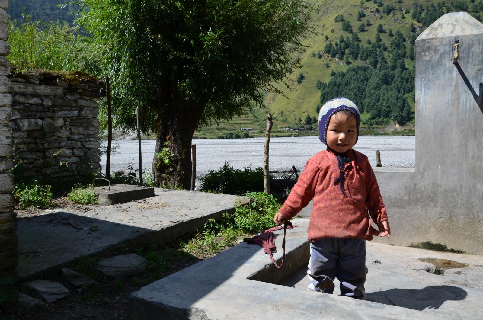 Tour-des-annapurna-(36)
