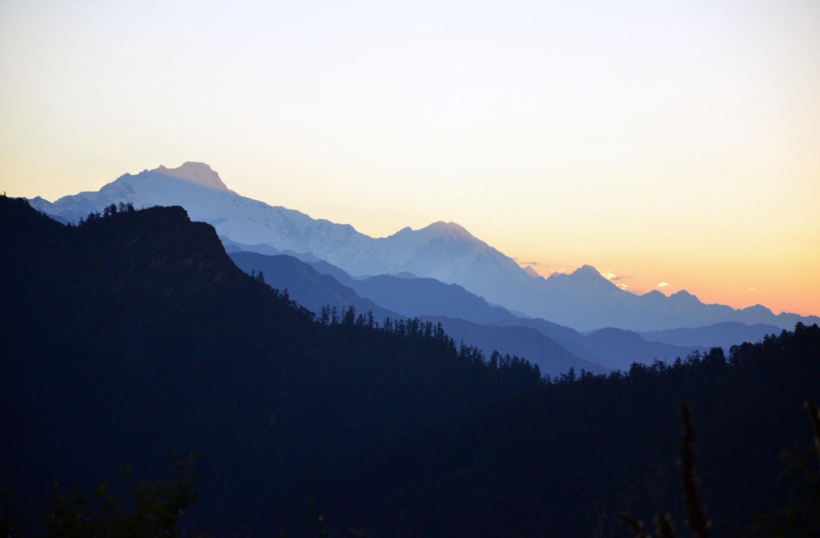 Tour-des-annapurna-(49)