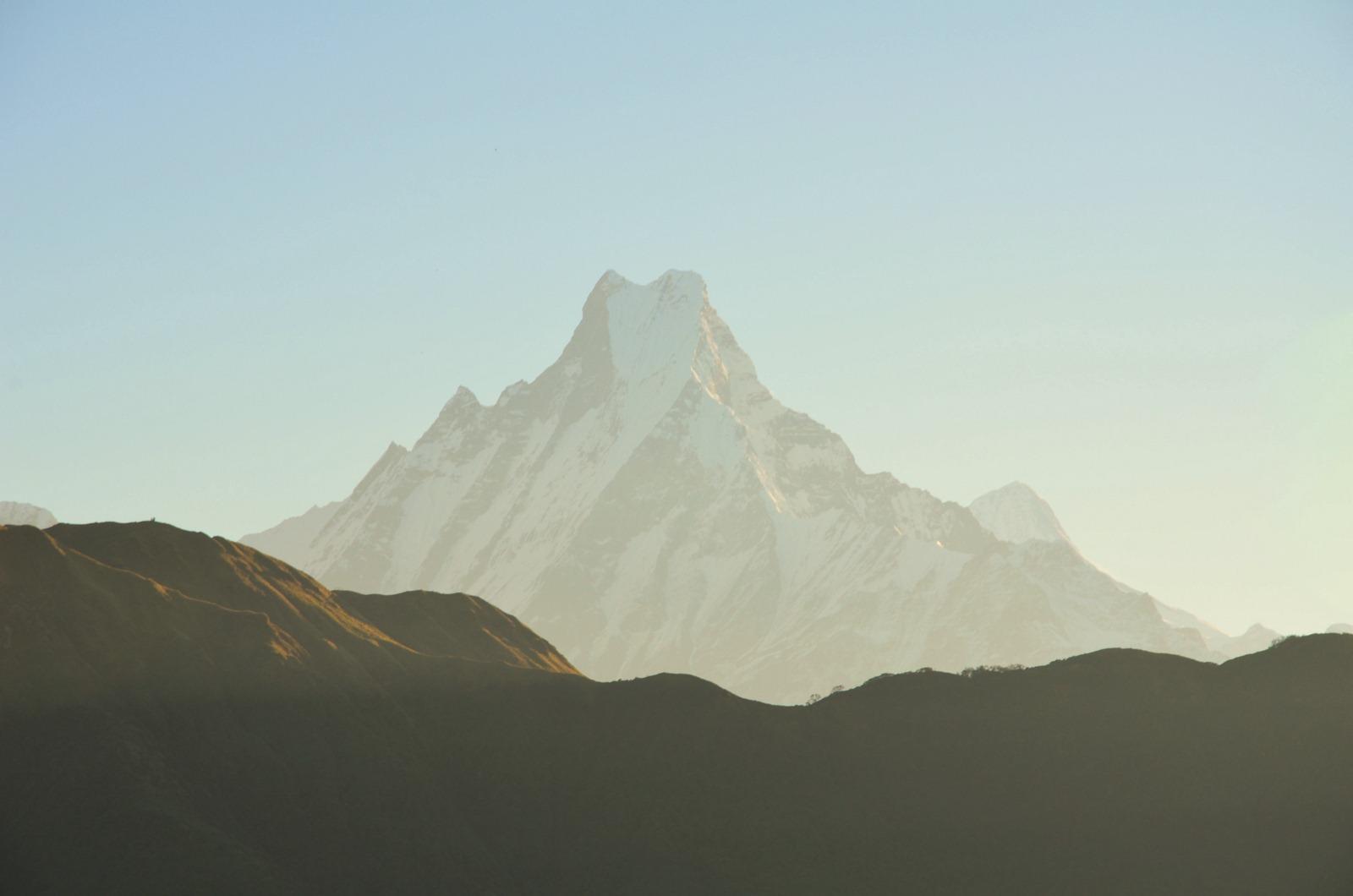 Tour-des-annapurna-(51)