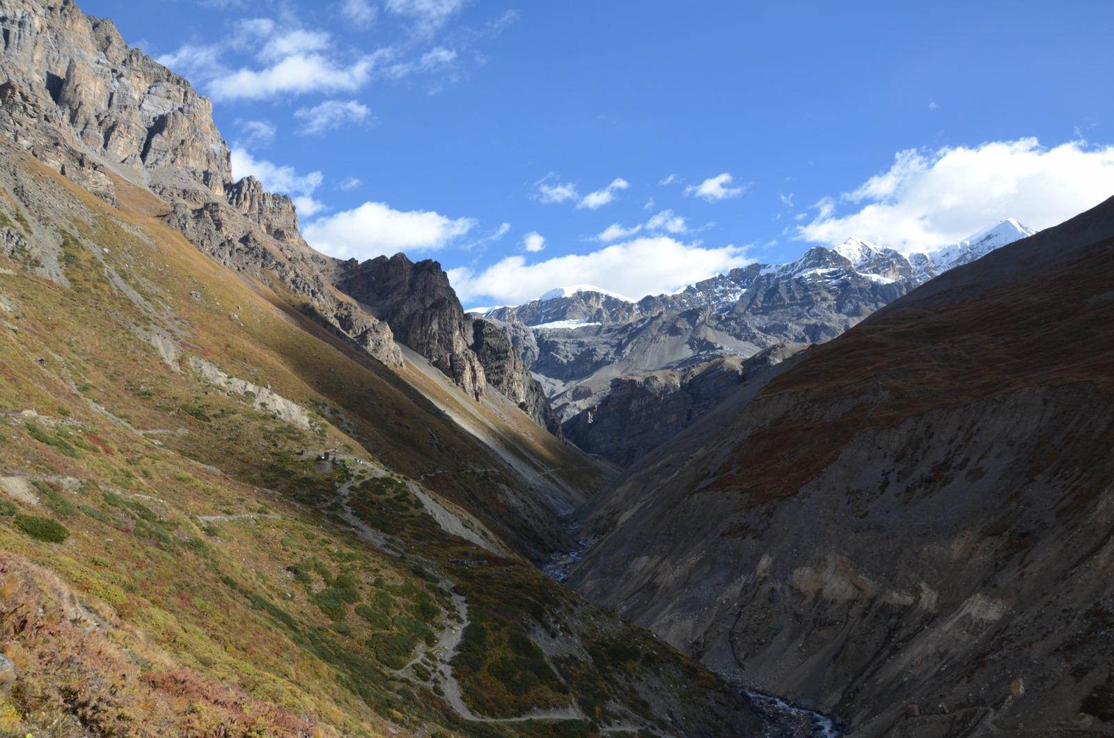Tour-des-annapurna-(7)