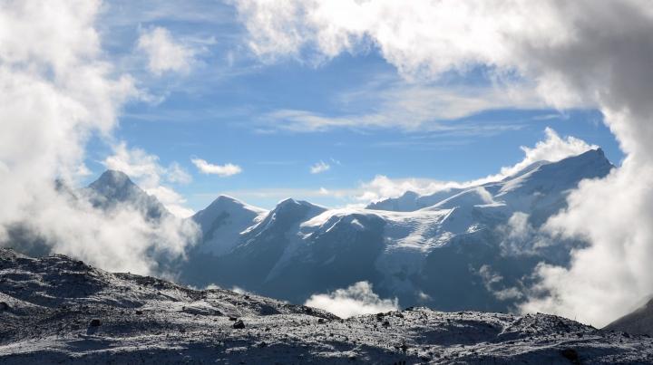 Tour-des-annapurna-(20)