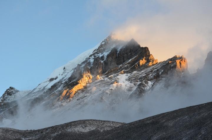 Tour-des-annapurna-(12)