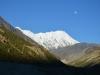 Tour-des-annapurna-(2)
