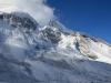 Tour-des-annapurna-(21)