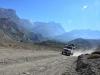 Tour-des-annapurna-(24)