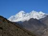 Tour-des-annapurna-(26)