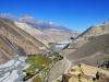 Tour-des-annapurna-(27)