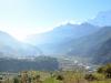 Tour-des-annapurna-(3)