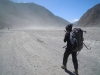 Tour-des-annapurna-(30)