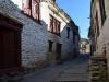 Tour-des-annapurna-(31)
