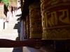 Tour-des-annapurna-(32)