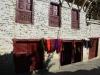 Tour-des-annapurna-(33)