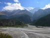 Tour-des-annapurna-(34)