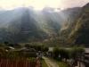 Tour-des-annapurna-(37)