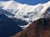 Tour-des-annapurna-(4)