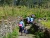 Tour-des-annapurna-(41)
