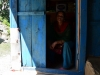 Tour-des-annapurna-(46)