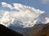 Tour-des-annapurna-(8)