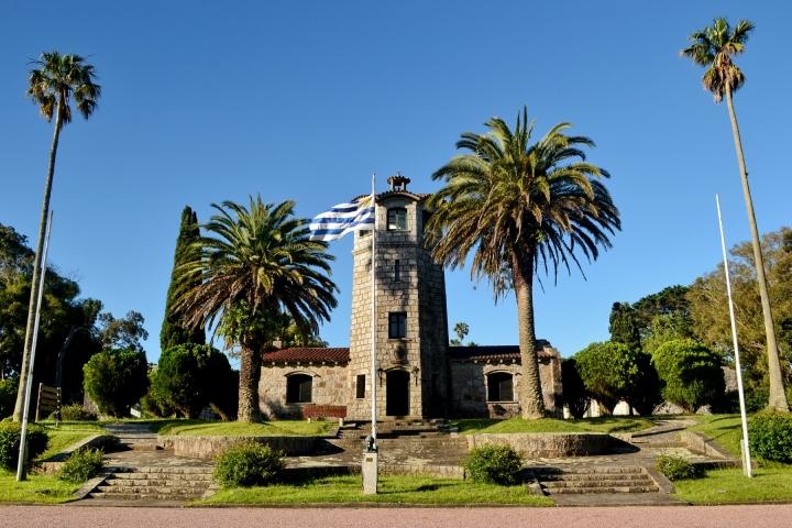 uruguay12