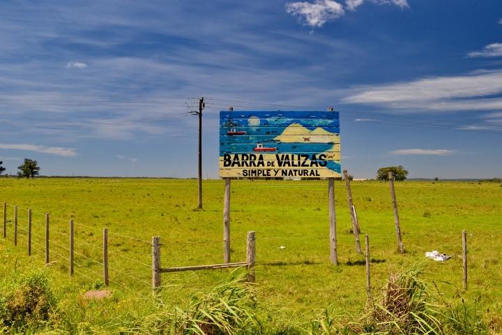 uruguay23