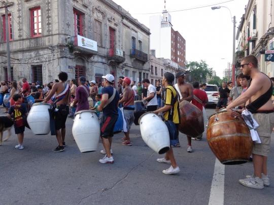 uruguay42