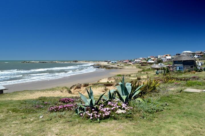 uruguay7