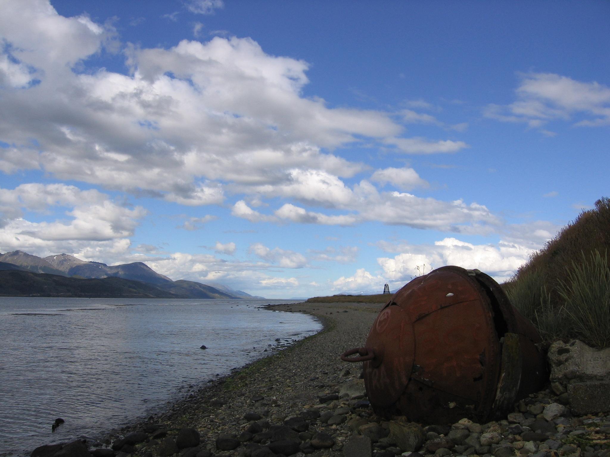 patagonie terre de feu