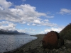 Argentine-ushuaia-terre-de-feu-patagonie (10).jpg