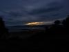Argentine-ushuaia-terre-de-feu-patagonie (13).jpg
