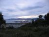 Argentine-ushuaia-terre-de-feu-patagonie (14).jpg