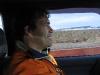 Argentine-ushuaia-terre-de-feu-patagonie (17).jpg