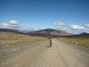 Argentine-ushuaia-terre-de-feu-patagonie (20).jpg