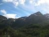 Argentine-ushuaia-terre-de-feu-patagonie (6).jpg