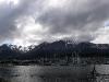 Argentine-ushuaia-terre-de-feu-patagonie (7).jpg