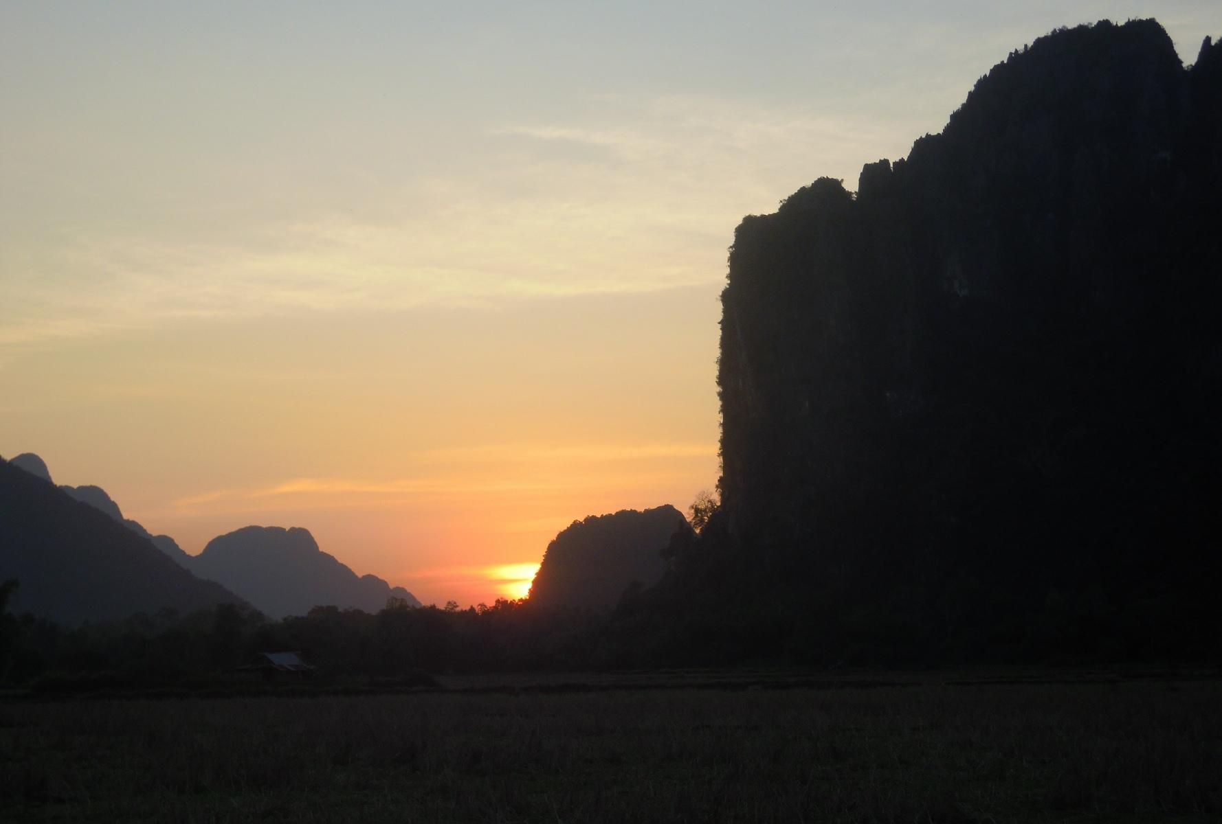 laos-vang-vieng(2)