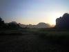 laos-vang-vieng(1)