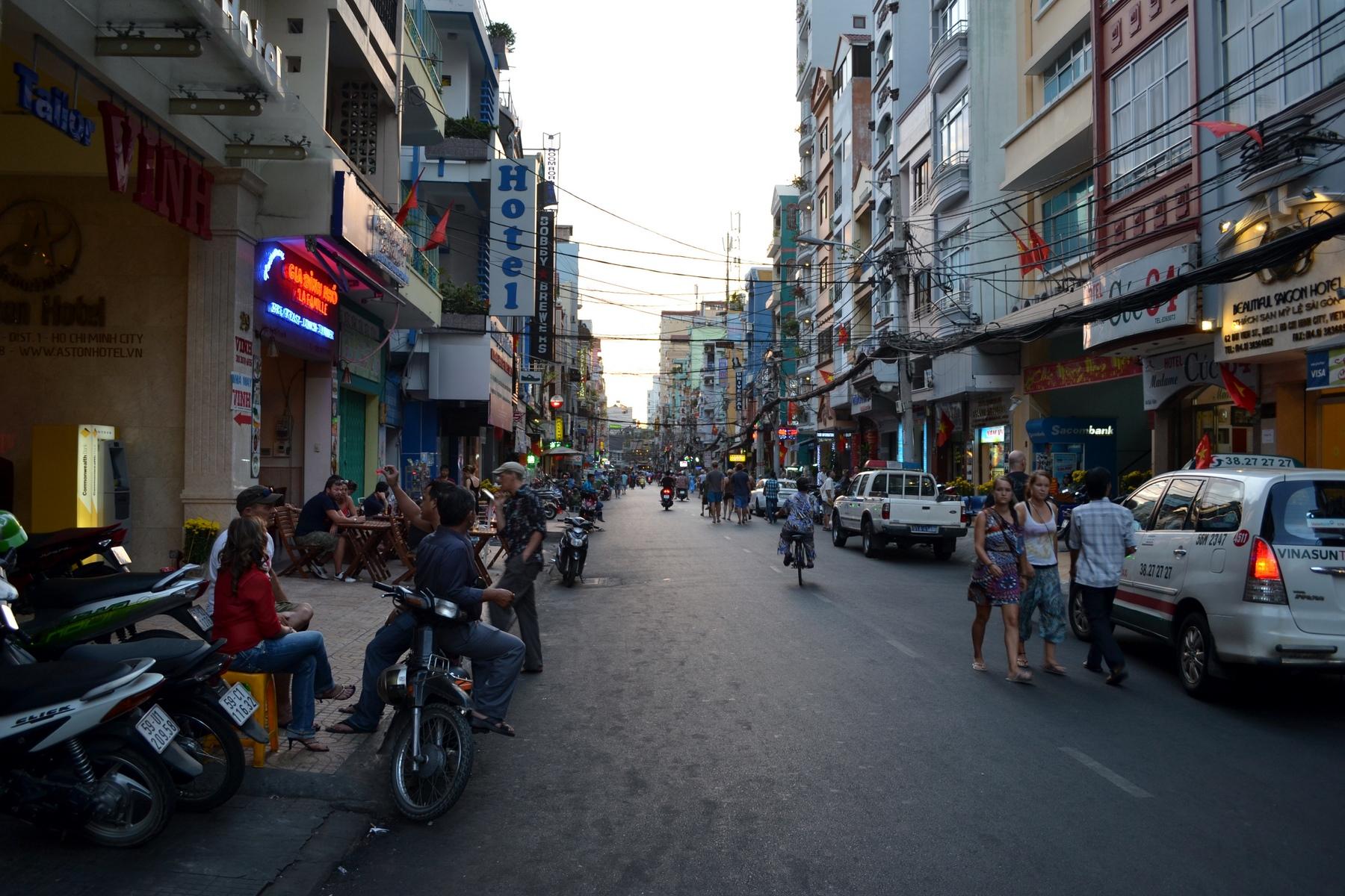 vietnam(18)