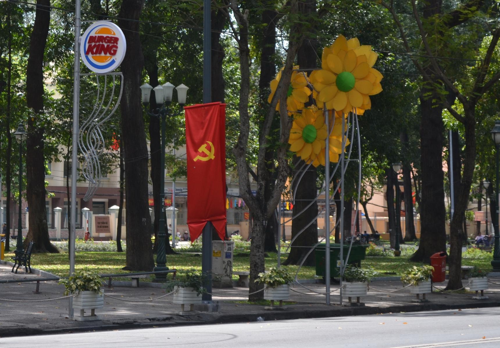 vietnam(21)