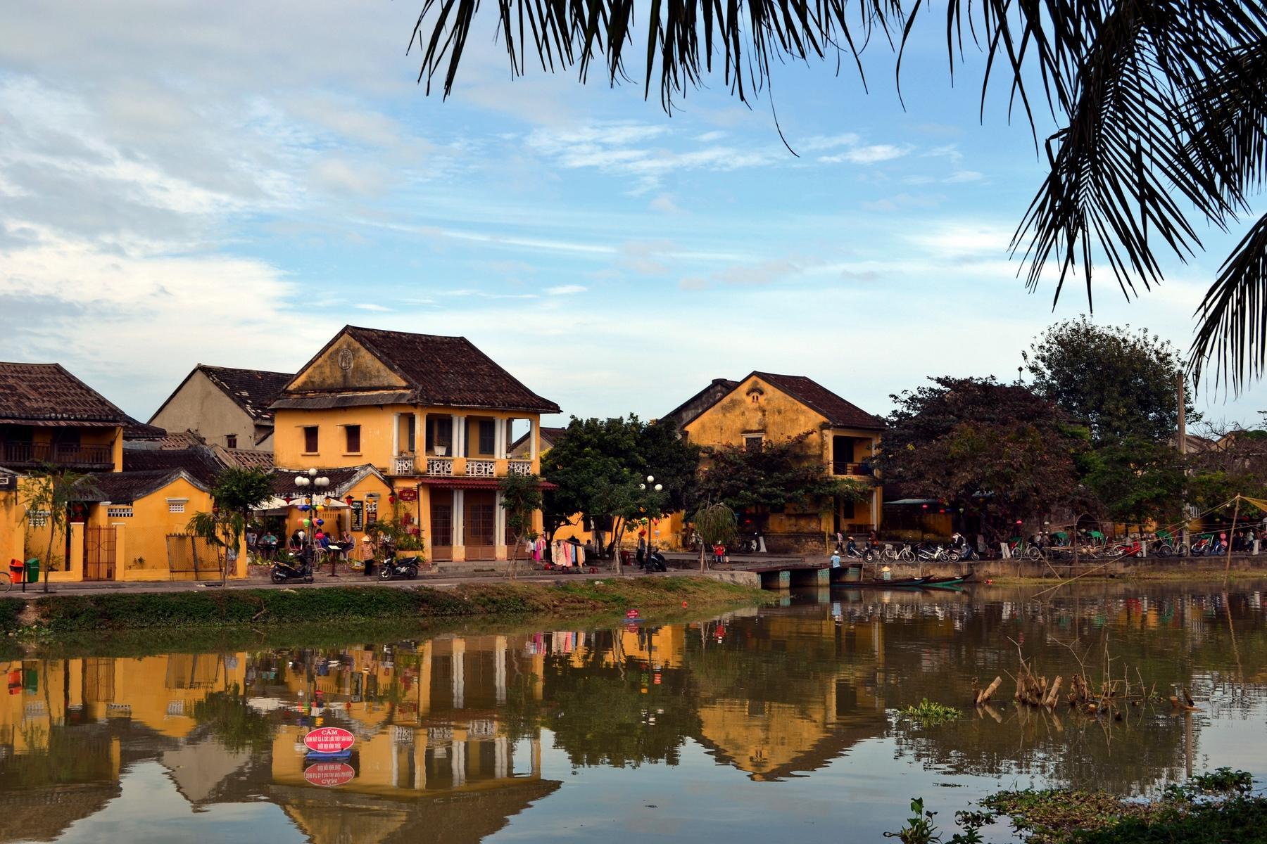 vietnam(8)