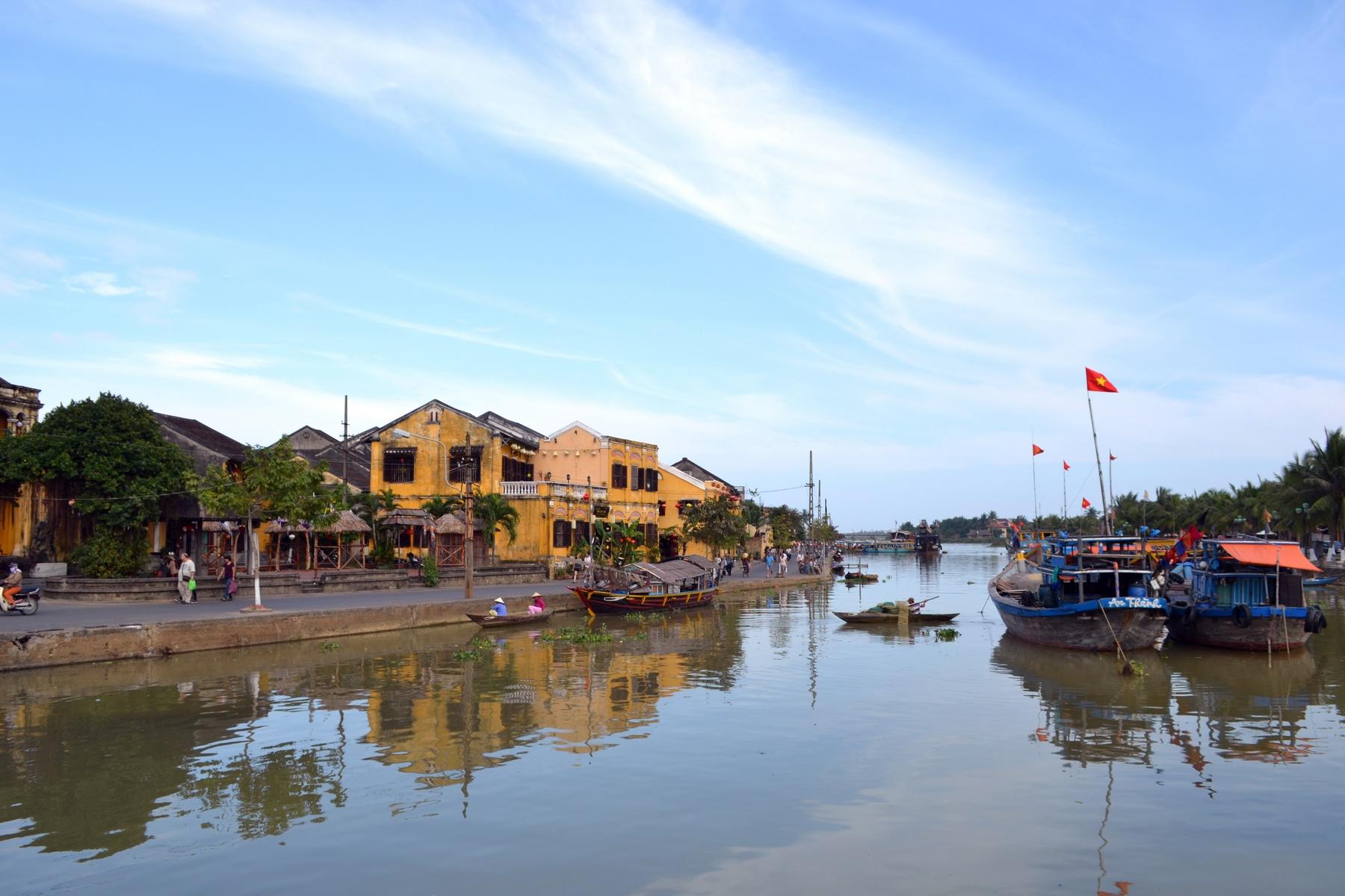 vietnam(9)